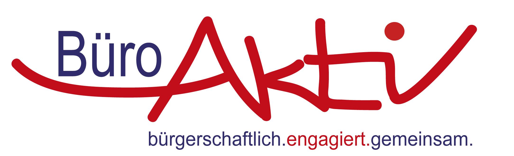 Freiwilligenvermittlung in Tübingen