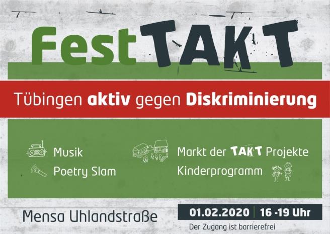 FestTakt_Flyer_Vorderseite_