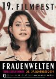 Filmfest-Frauenwelten-Nov-2019-2