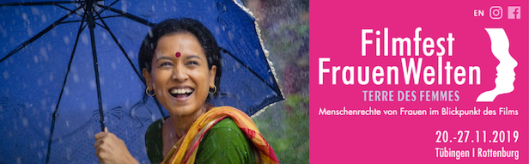 Filmfest-Frauenwelten-Nov-2019