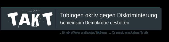 Header_TAKT