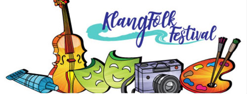 klangfolkfestival
