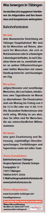 2019-02-01-TiF-Bahnhofsmission