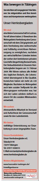 2019-03-29-TiF-Unser Herrlesbergladen