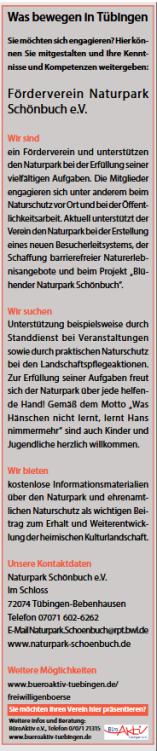 2019-04-26-Tif-Naturpark Schönbuch