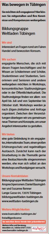 2019-08-02-TiF-Bildungsgruppe Weltladen