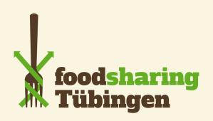foodsharing_breit