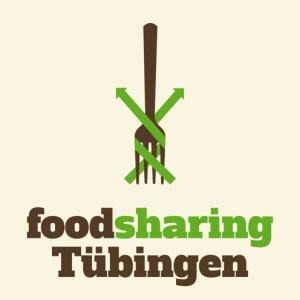 foodsharing_klein