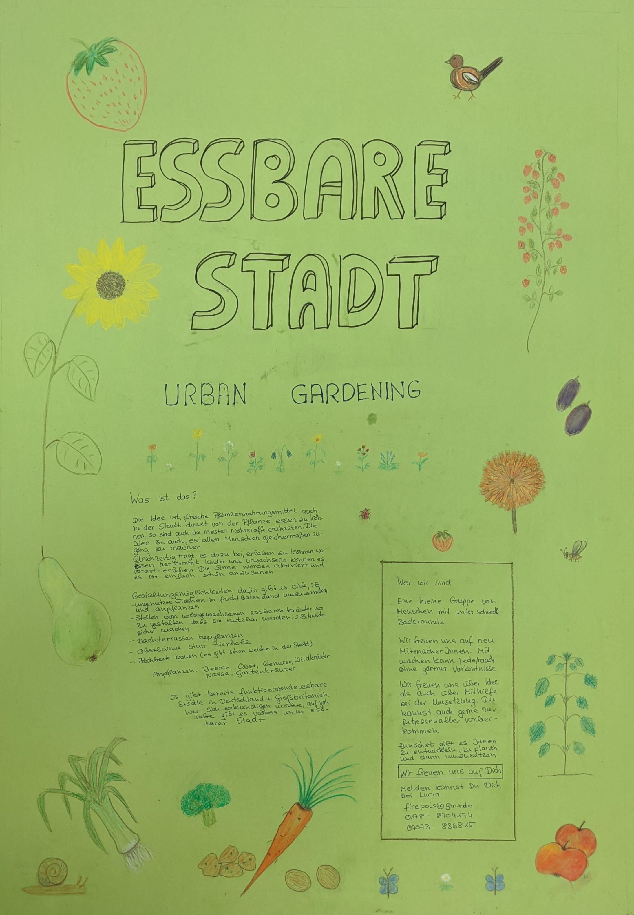 essbare-stadt-2020-03c