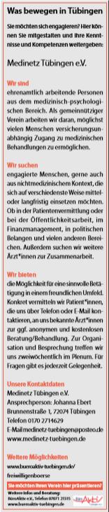 2020-01-31-tif-medinetz-tc3bcbingen