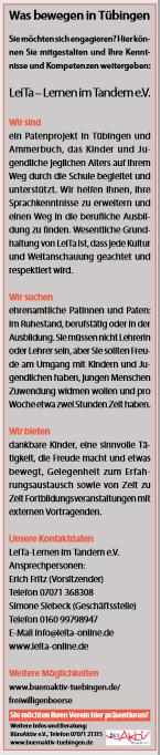 2020-03-13-tif-leita-lernen-im-tandem-e.v.