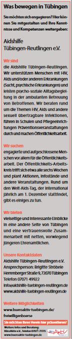 2020-04-24-tif-aidshilfe-tc3bcbingen-reutlingen-e.v