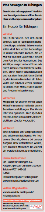 2020-06-05-tif-ein-hospiz-fuer-tuebingen