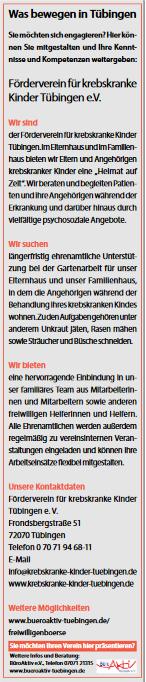 2020-08-28-tif-foerderverein-fuer-krebskranke-kinder-tuebingen-e.v.