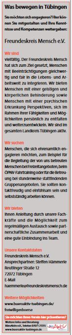 2020-09-1125-tif-freundeskreis-mensch-e.v.-1