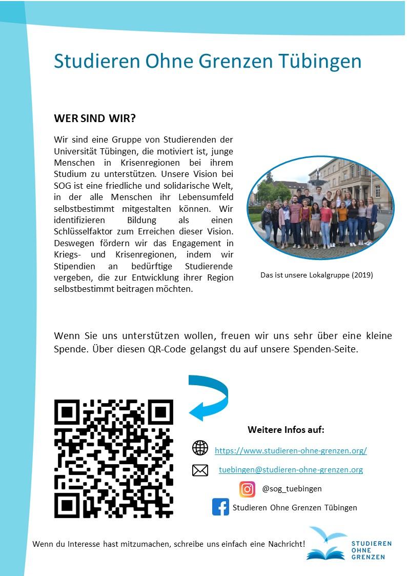 2021-02-25-Studieren_Ohne_Grenzen_Collage