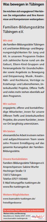 2021-02-12-Familien-Bildungsstätte Tübingen e.V.